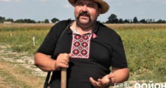 Картоплярів запрошують на традиційний щорічний День поля в Торчин