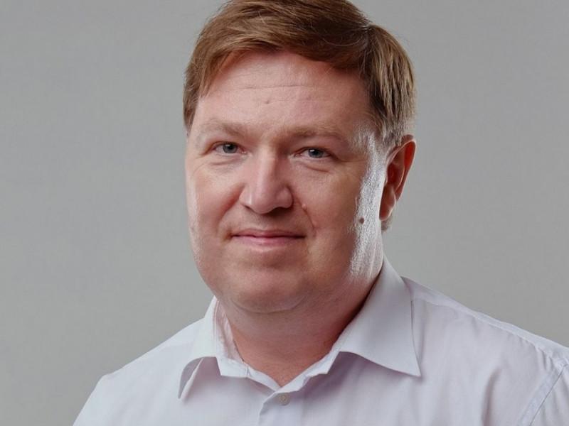 Олександр Мензул, Вараський міський голова